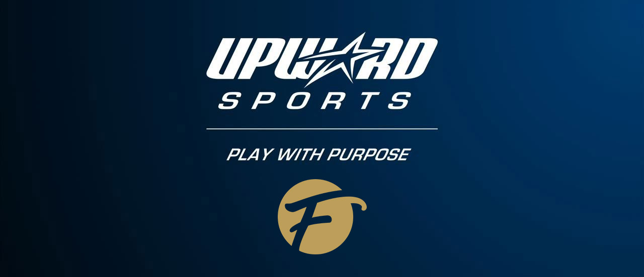 upward sports fellowship of wildwood